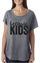 $20 Blessed Mama, Ladies Size S-XL